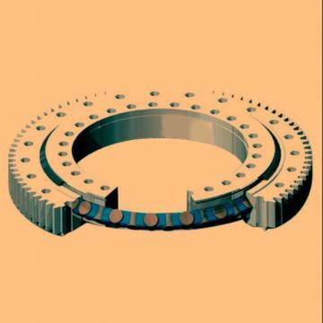roller bearing cylindrical roller