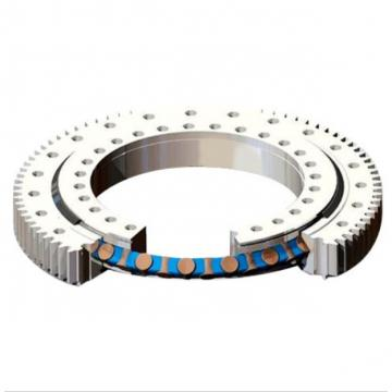 jtekt koyo bearings