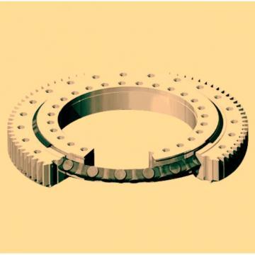 fag split bearing