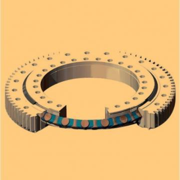 koyo roller bearings