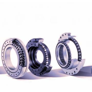 roller bearing yoke roller
