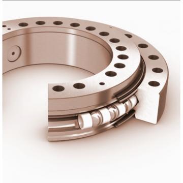 koyo stb3372 bearing