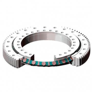 ceramic powerway r36 bearings
