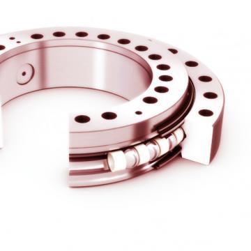 ceramic hybrid bearing