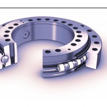 timken lm67010 bearing
