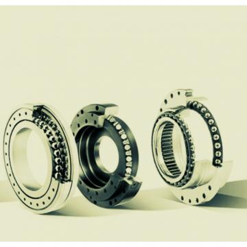 ceramic zirconia bearings