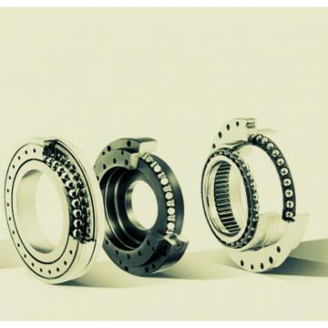 skf ceramic bearings