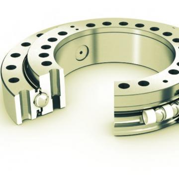 fag thrust bearing